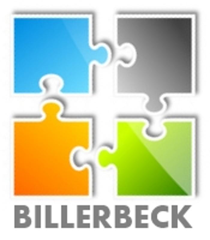 Bild zu Billerbeck Consulting, o2, Vodafone, Telekom, 1&1, Yourfone, nfon Partner in Bochum