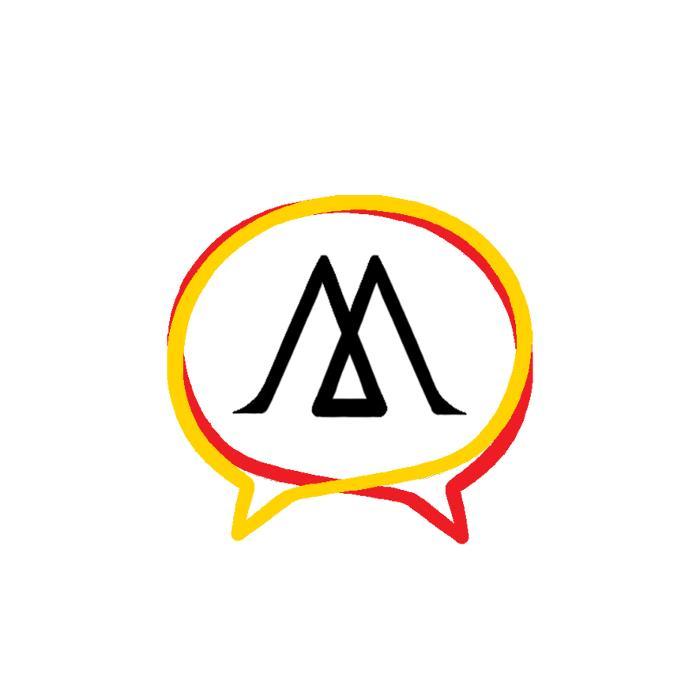 abclocal.alt.text.logo_A0_NAME_A1_CITY