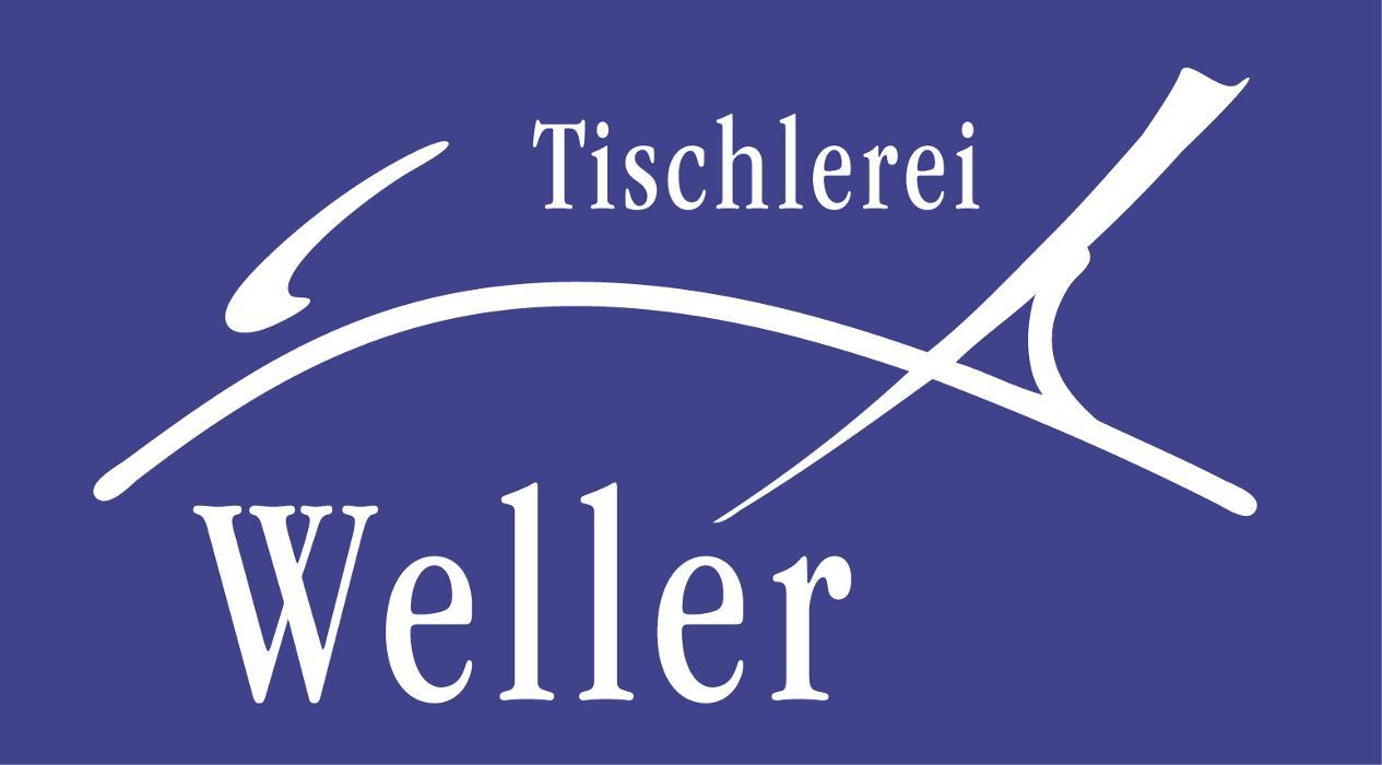Bild zu Tischlerei Weller GmbH in Solingen