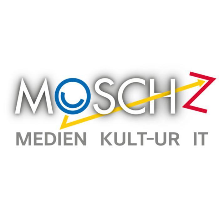 Bild zu MoSch:::Z Kommunikation Ästhetik - Monika Schwarz in Essen