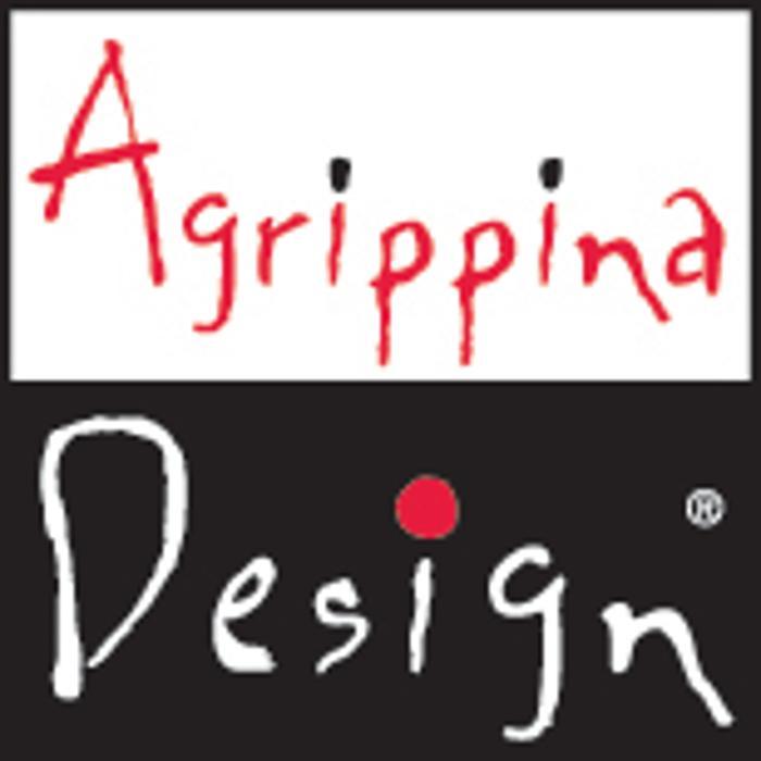 Bild zu Agrippina Design e.K. in Overath