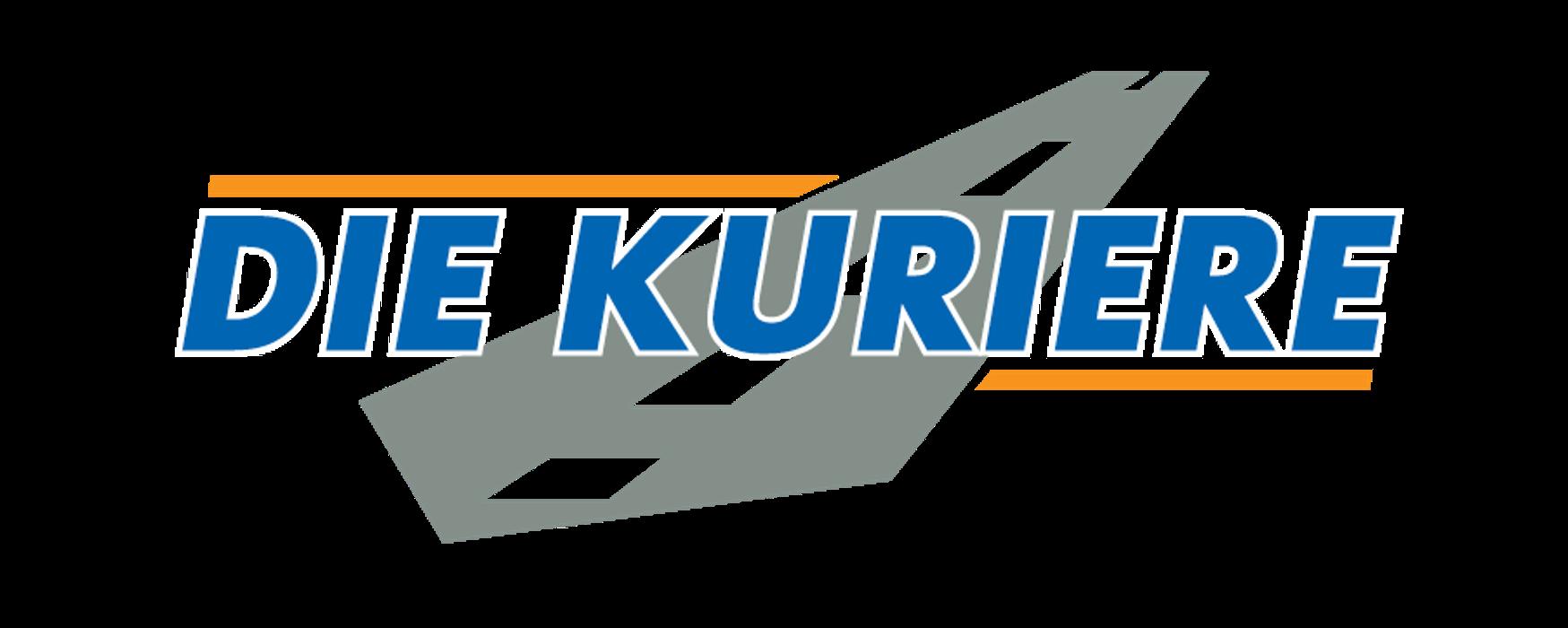 Bild zu DK, Die Kuriere GmbH in Berlin
