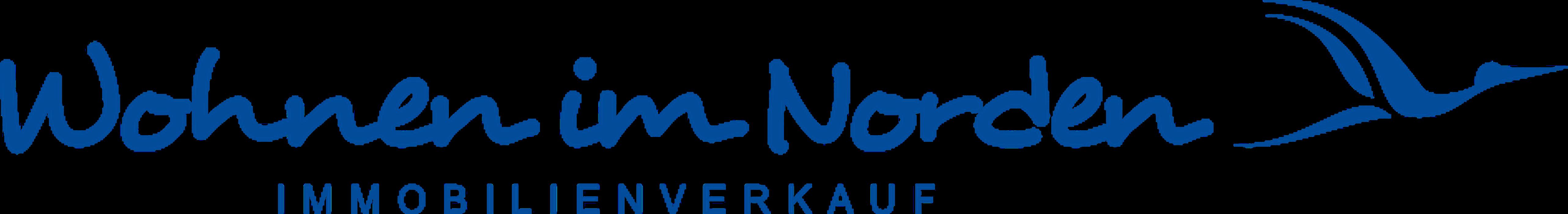 Bild zu Wohnen im Norden GmbH in Molfsee