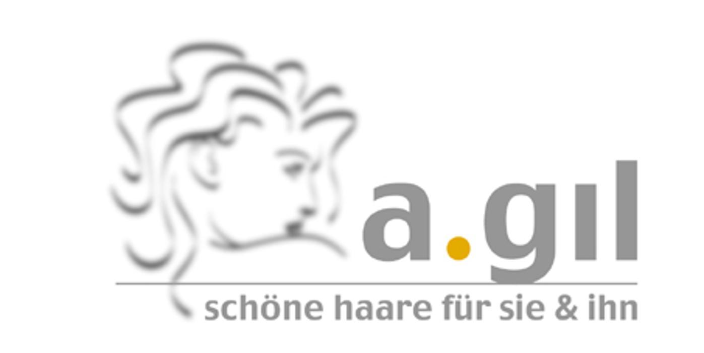 Bild zu Haarstudio Armin Gil in Kelheim