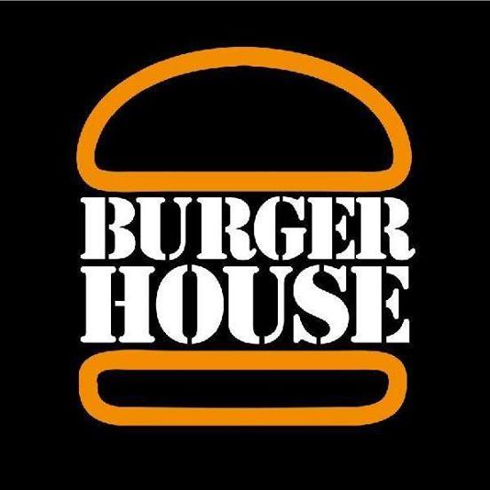 Ola GmbH - Burger House München