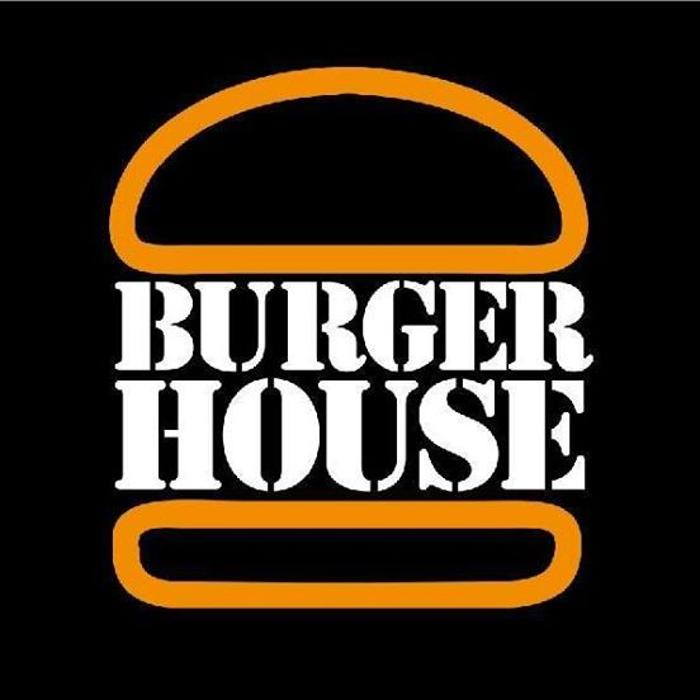 Bild zu Burger House Alte Messe in München