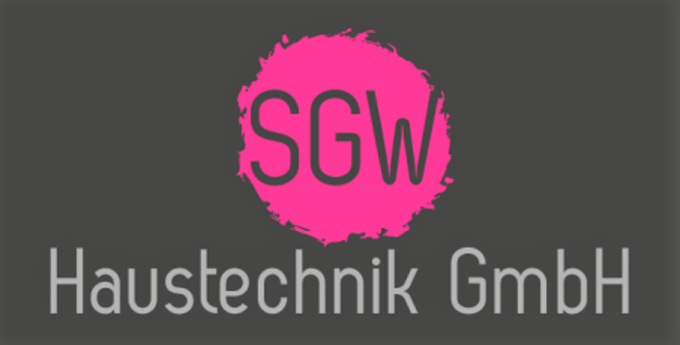 Bild zu SGW Haustechnik GmbH in Bergkirchen Kreis Dachau