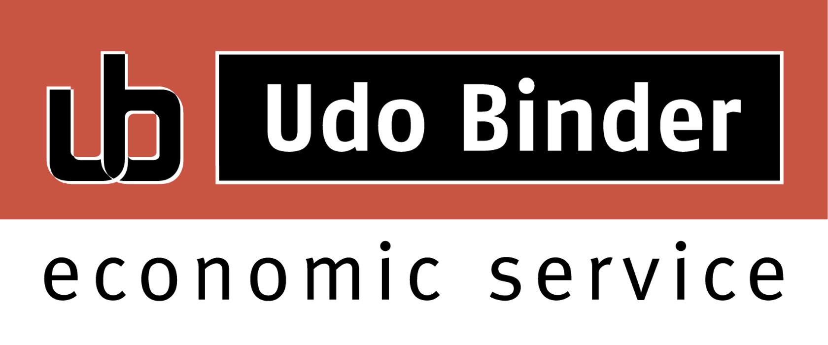Bild zu ub economic-service in Bielefeld
