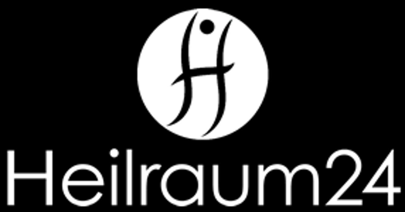 Bild zu Heilraum24 in Grafing bei München