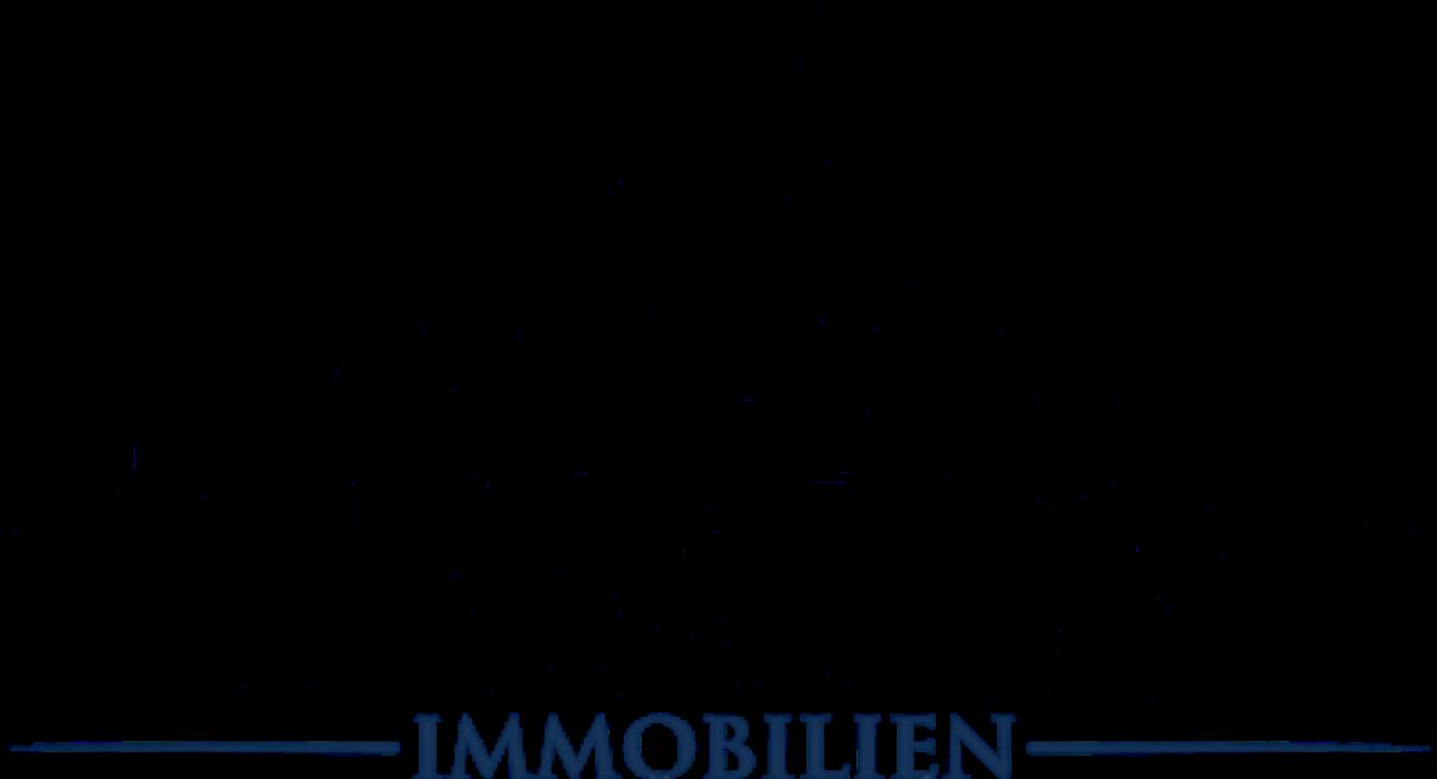 Bild zu TEMPUS Immobilien in Kirchheim unter Teck