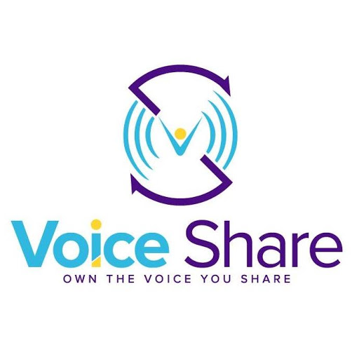 Voice Share Inc.