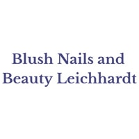 Blush Nails and Beauty Leichhardt