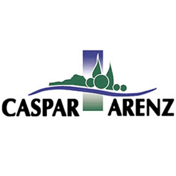 Bild zu Caspar Arenz in Bremen
