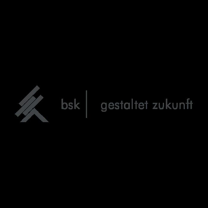 Bild zu bsk büro + designhaus GmbH in Nürnberg