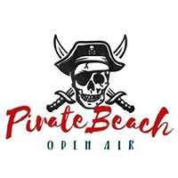 Pirate Beach/Giesen See Hochstetten