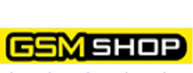 GSMSHOP One