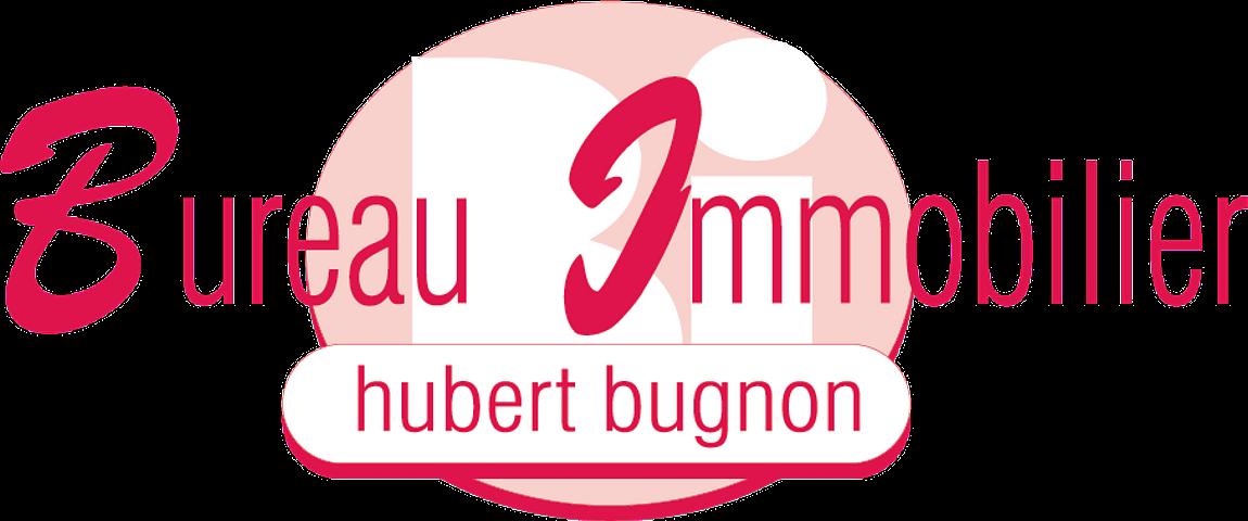 Bureau Immobilier Hubert Bugnon