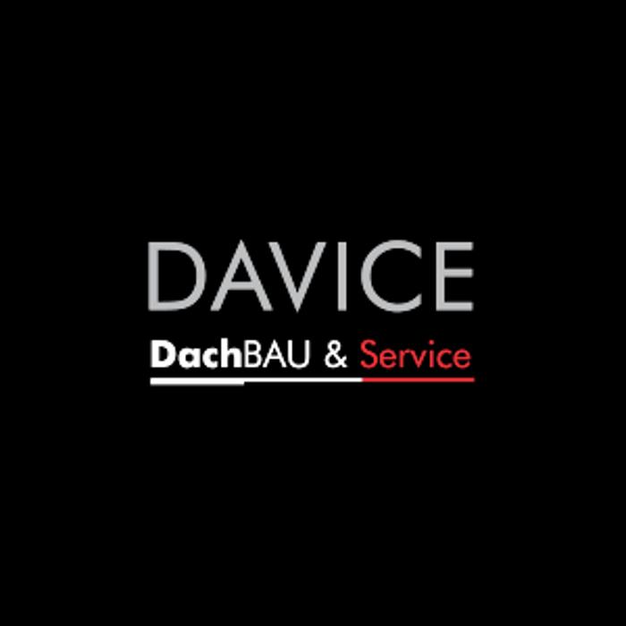 Bild zu DAVICE Dachbau & Service GmbH & Co. KG in Meschede