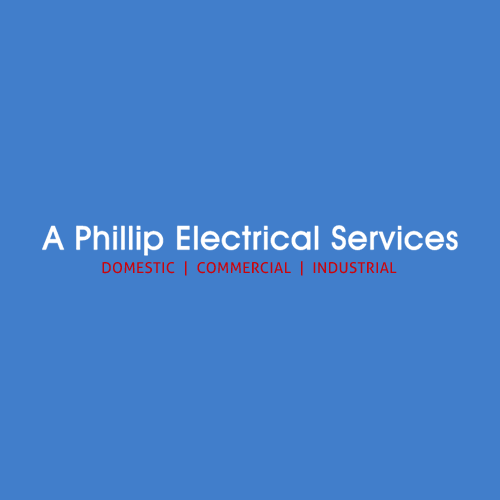 A Phillip Electrical