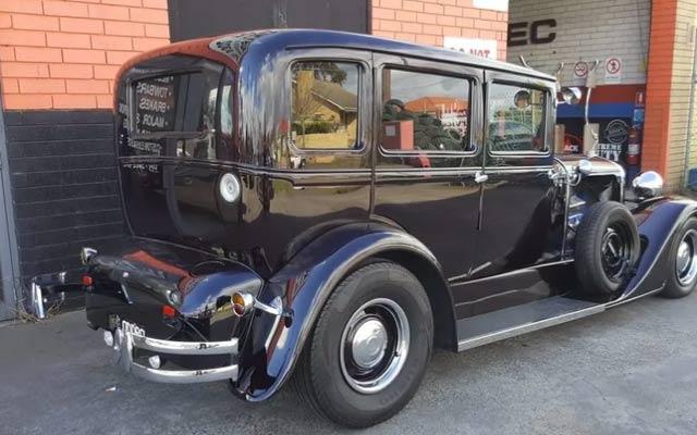 Dunrite Automotive Repairs Pty Ltd