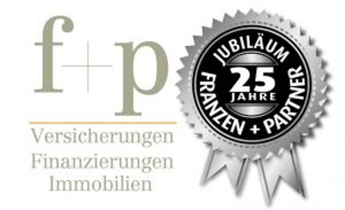 Bild zu Franzen + Partner WirtschaftsDienst für freie Berufe GmbH in Stuhr