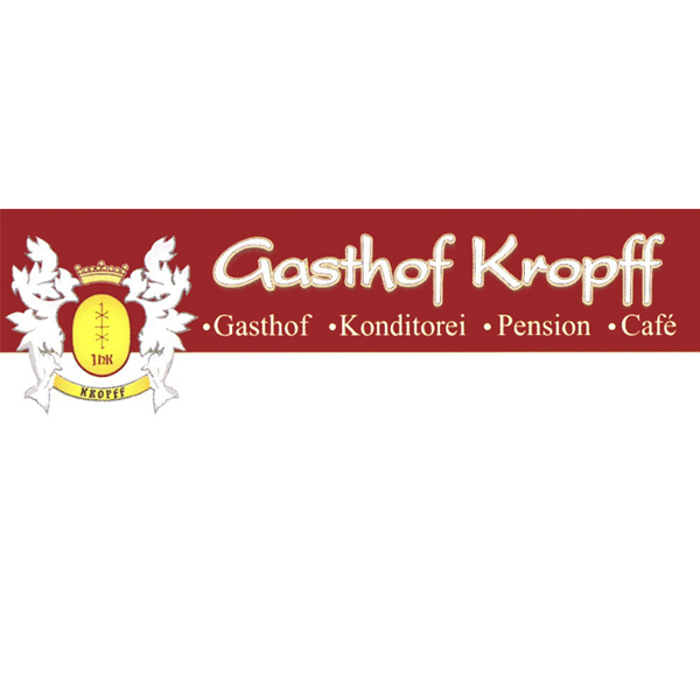 Bild zu Café Kropff in Olsberg