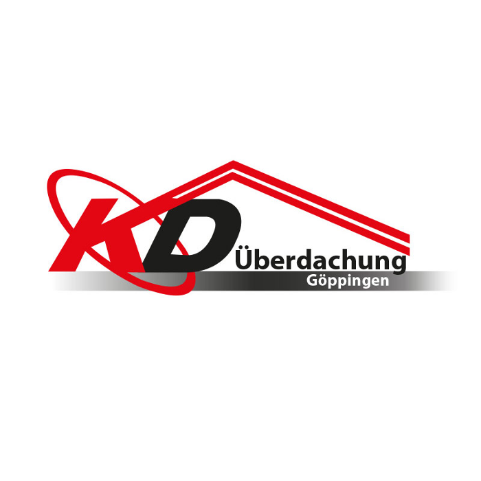 Bild zu KD Überdachung Göppingen /Zitberg Überdachungen in Eislingen Fils