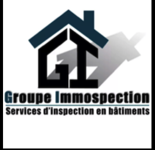 Inspecteur en Batiment - Groupe Immospection Inc.