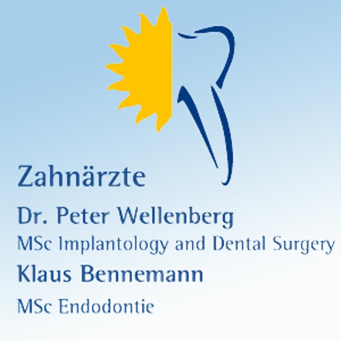 Bild zu Zahnärztliche Gemeinschaftspraxis in Dortmund
