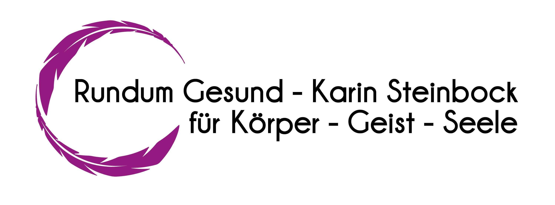 Rundum Gesund - Karin Steinbock Inh. Karin Steinbock Bergkirchen