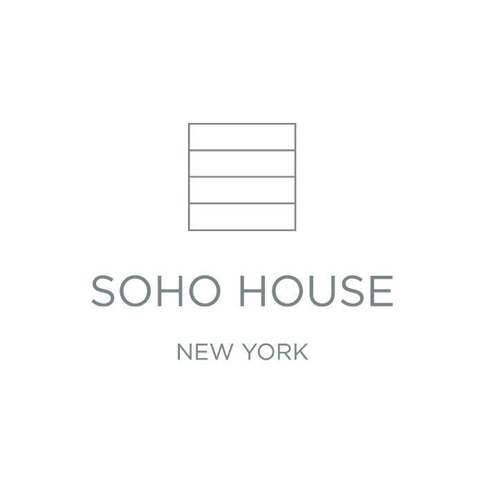 Soho House New York - New York, NY