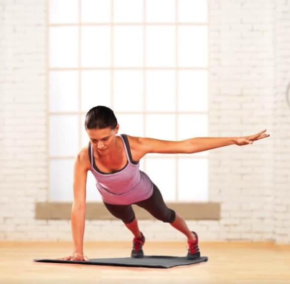 Yoga & Pilates - Atelier Palestra