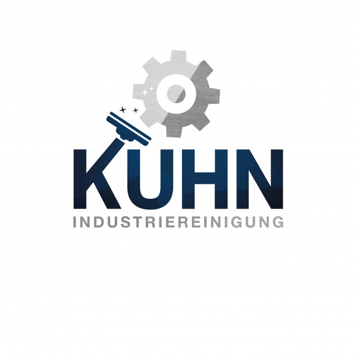 Foto de KUHN Industriereinigung Gütersloh