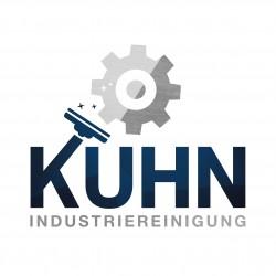KUHN Industriereinigung Gütersloh
