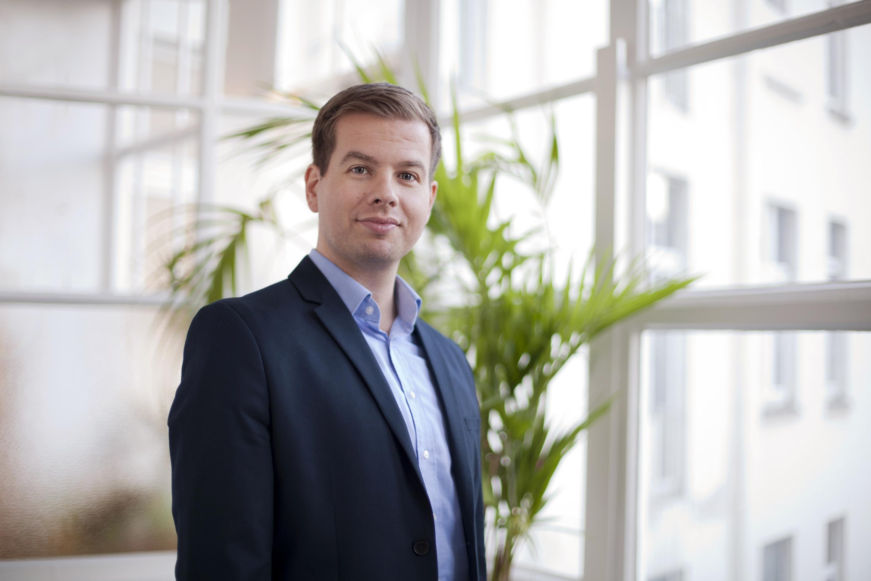 Daniel Grundke