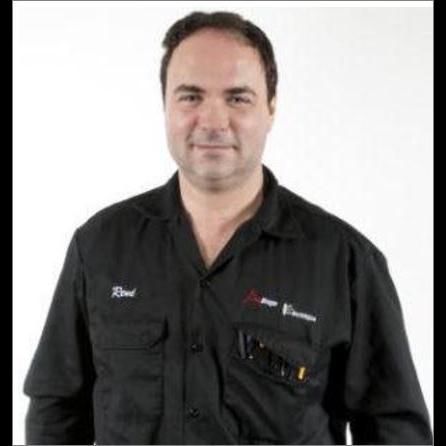 Alliage Électrique | Électricien Varennes
