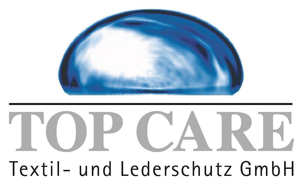 Swiss Textil- und Lederschutz GmbH