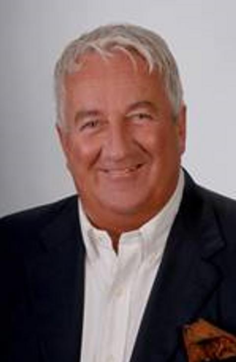 Guy Kurt Berger
