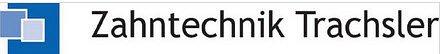 Zahntechnik Trachsler AG
