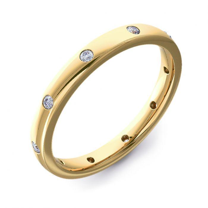 Wedding Rings UK