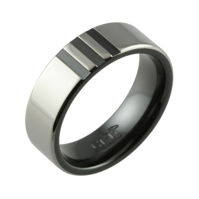 Wedding Rings UK - Birmingham, West Midlands B18 6DA - 01217 947385 | ShowMeLocal.com