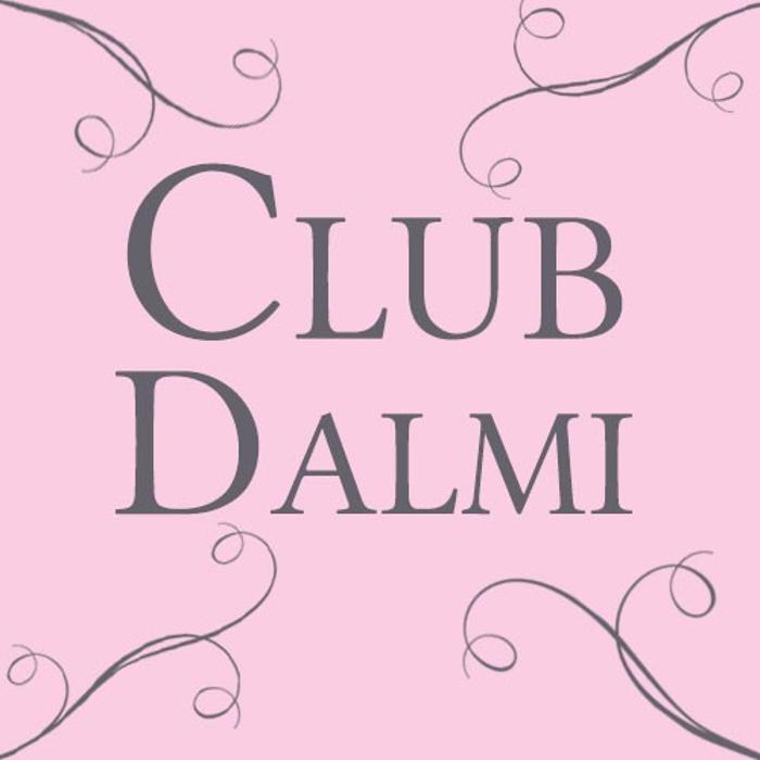 Bild zu Club Dalmi in München