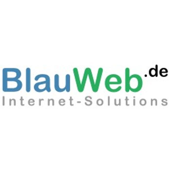 Bild zu BlauWeb.DE in Berlin