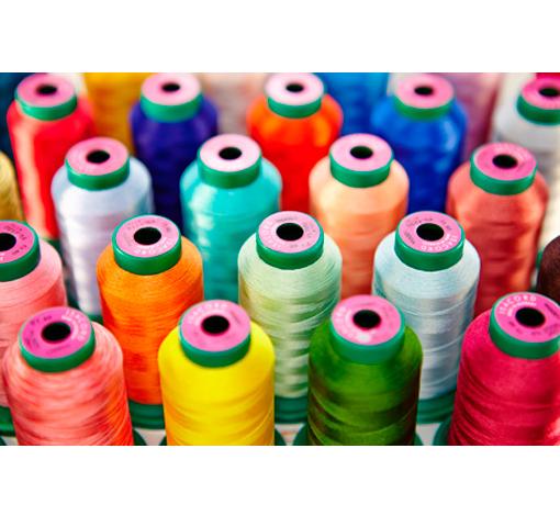 Foto de SIEBDRUCK CENTER Textildruck & Stickerei Bremen