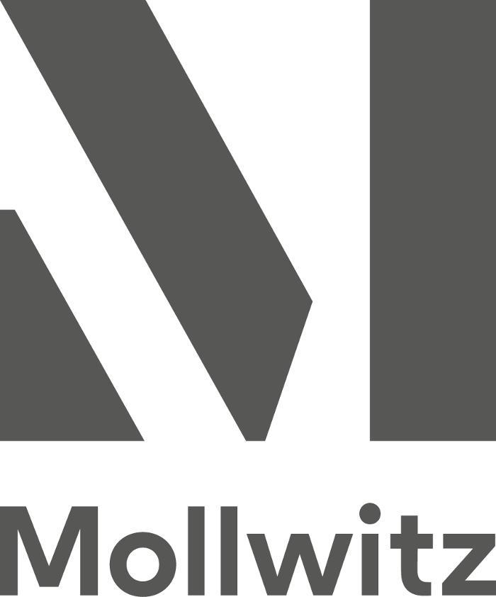 Bild zu Mollwitz GmbH in Hamburg