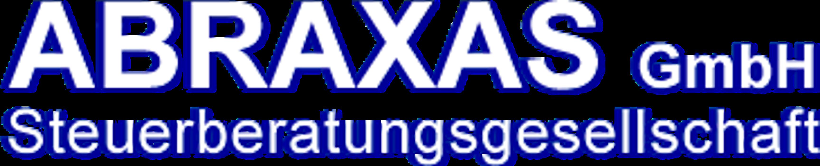 Bild zu Abraxas GmbH Steuerberatungsgesellschaft in Bremen