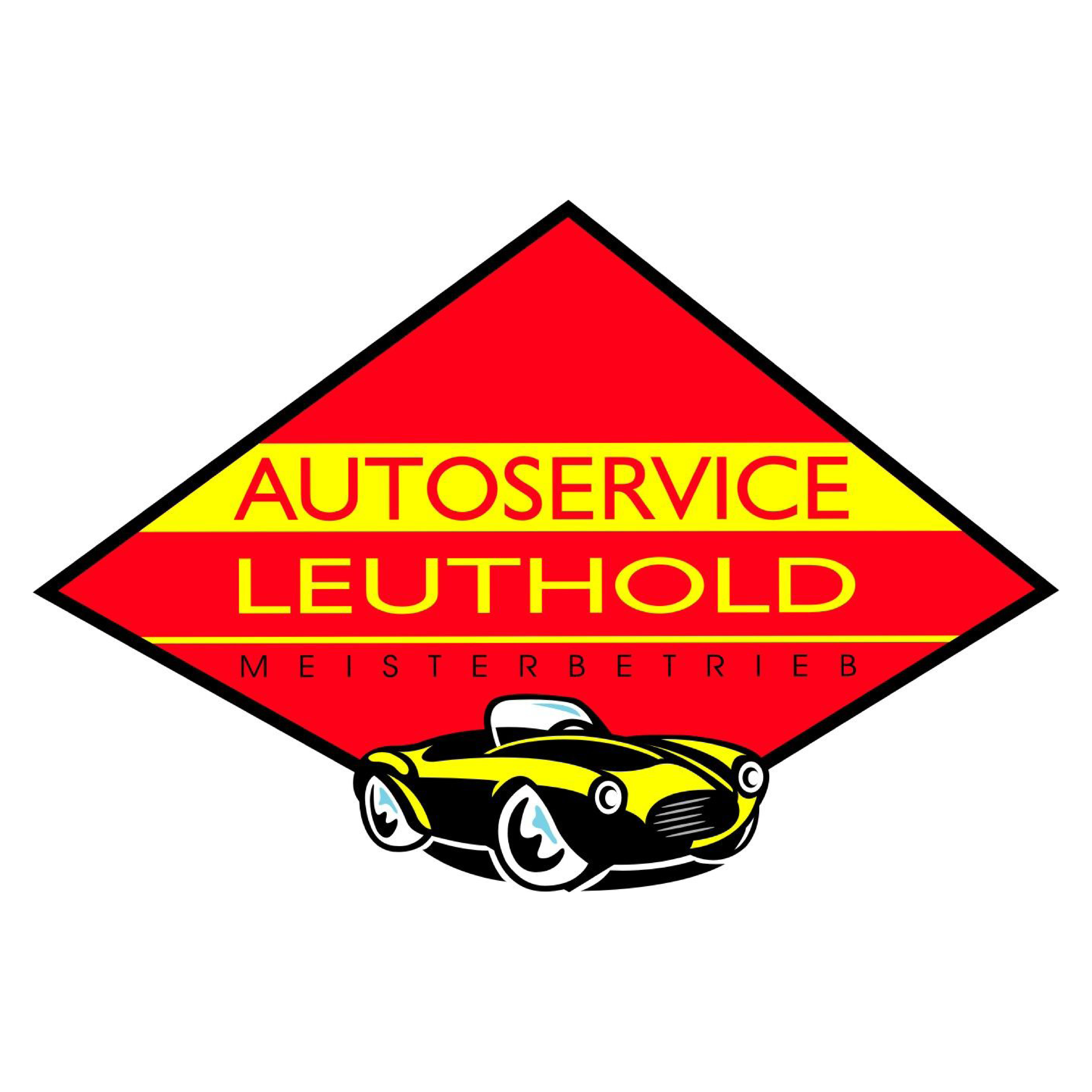 Autoservice Leuthold Dresden