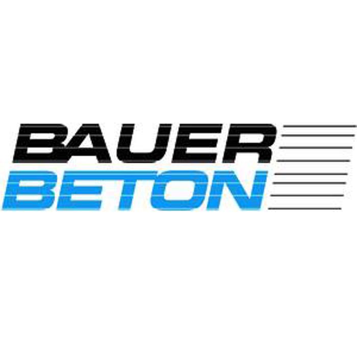 Bild zu bbL Beton GmbH Niederlassung Bauer Beton Berlin in Berlin