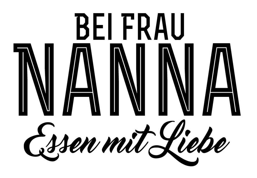 stynamic.alt.text.logo.1 Bei Frau Nanna Restaurant | Terrasse | Tapas Brunch Candle Light Dinner for Two Empfehlung Frankfurt stynamic.alt.text.logo.2 Frankfurt am Main