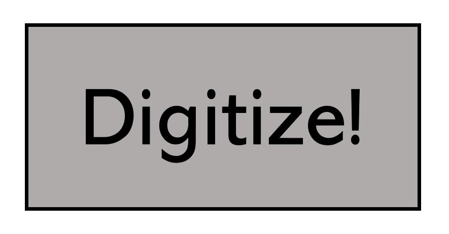 Digitize! GmbH